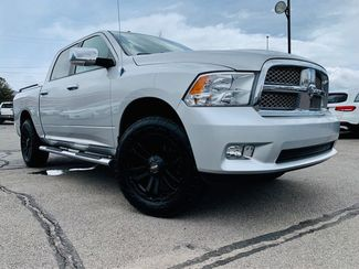 2012 Ram 1500 Laramie Limited Edition LINDON, UT