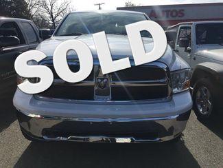 2012 Ram 1500 SLT | Little Rock, AR | Great American Auto, LLC in Little Rock AR AR