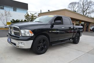 2012 Ram 1500 in Lynbrook, New