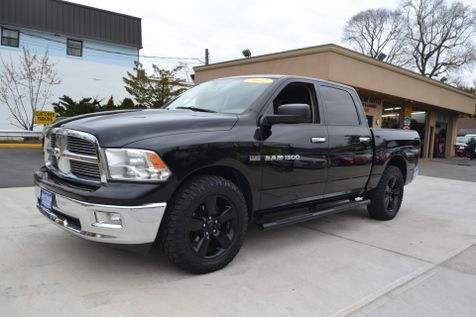 2012 Ram 1500 Big Horn in Lynbrook, New