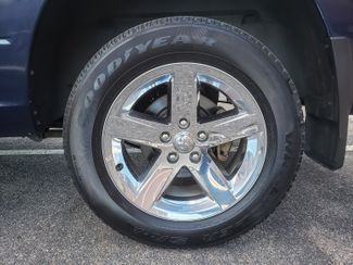 2012 Ram 1500 Big Horn 6 mo 6000 mile warranty Maple Grove, Minnesota 40