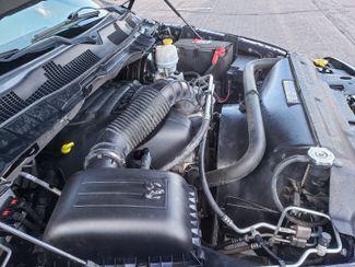2012 Ram 1500 Big Horn 6 mo 6000 mile warranty Maple Grove, Minnesota 11