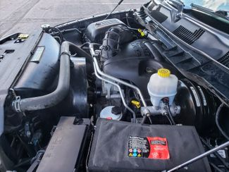 2012 Ram 1500 Big Horn 6 mo 6000 mile warranty Maple Grove, Minnesota 10