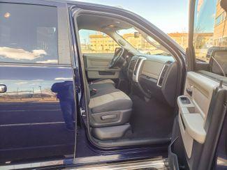 2012 Ram 1500 Big Horn 6 mo 6000 mile warranty Maple Grove, Minnesota 13