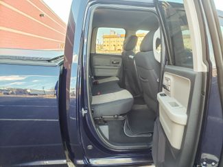 2012 Ram 1500 Big Horn 6 mo 6000 mile warranty Maple Grove, Minnesota 23