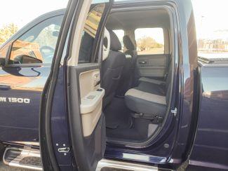 2012 Ram 1500 Big Horn 6 mo 6000 mile warranty Maple Grove, Minnesota 22