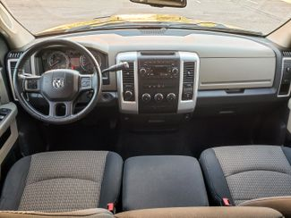 2012 Ram 1500 Big Horn 6 mo 6000 mile warranty Maple Grove, Minnesota 32