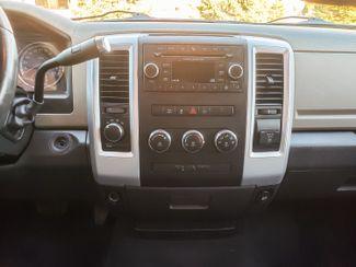 2012 Ram 1500 Big Horn 6 mo 6000 mile warranty Maple Grove, Minnesota 33