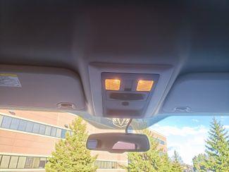 2012 Ram 1500 Big Horn 6 mo 6000 mile warranty Maple Grove, Minnesota 36