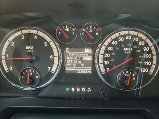2012 Ram 1500 Big Horn 6 mo 6000 mile warranty Maple Grove, Minnesota 35