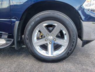 2012 Ram 1500 Big Horn 6 mo 6000 mile warranty Maple Grove, Minnesota 38