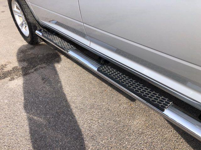 2012 Dodge Ram 1500 Laramie Limited 4x4 in Marble Falls, TX 78654