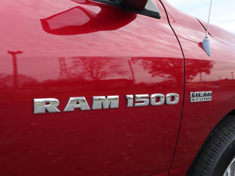 2012 Ram 1500 Express  in Maryville, TN