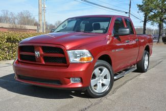 2012 Ram 1500 Express in Memphis Tennessee, 38128