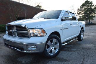 2012 Ram 1500 Big Horn in Memphis, Tennessee 38128
