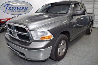 2012 Ram 1500 SLT in Memphis, TN 38128