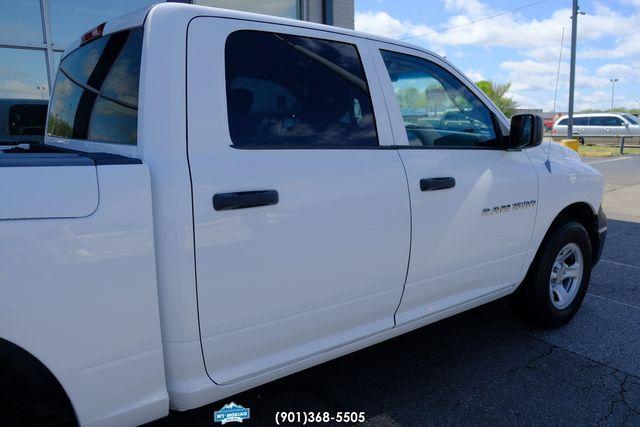 2012 Ram 1500 Tradesman in Memphis, Tennessee 38115