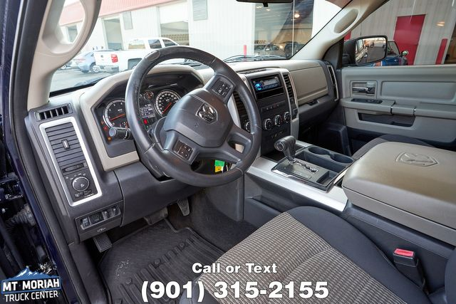 2012 Ram 1500 Lone Star in Memphis, Tennessee 38115