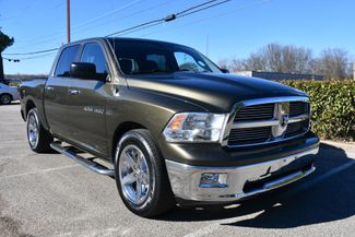 2012 Ram 1500 Lone Star in Memphis, Tennessee 38128