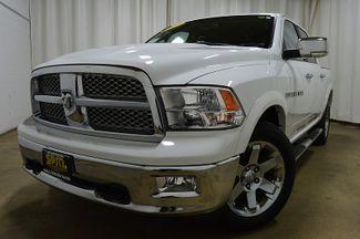 2012 Ram 1500 4X4 Laramie in Merrillville IN, 46410