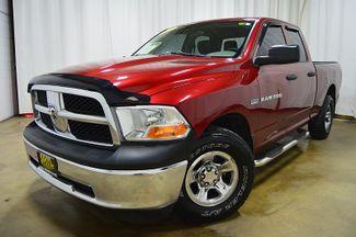 2012 Ram 1500 ST in Merrillville, IN 46410
