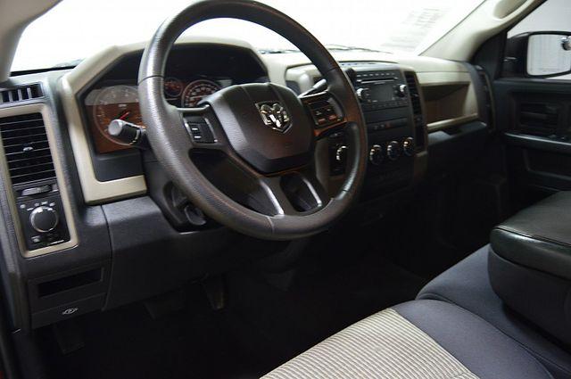 2012 Ram 1500 ST in Merrillville IN, 46410