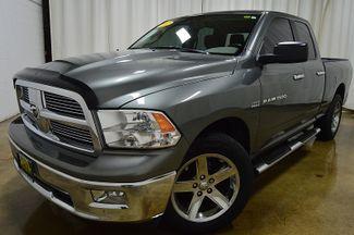 2012 Ram 1500 Big Horn in Merrillville, IN 46410