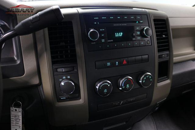 2012 Ram 1500 Express w/ PLOW Merrillville, Indiana 20