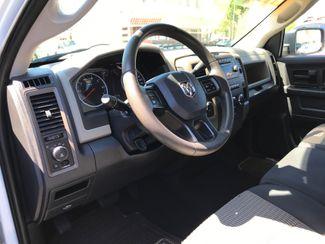2012 Ram 1500 ST  city Wisconsin  Millennium Motor Sales  in , Wisconsin