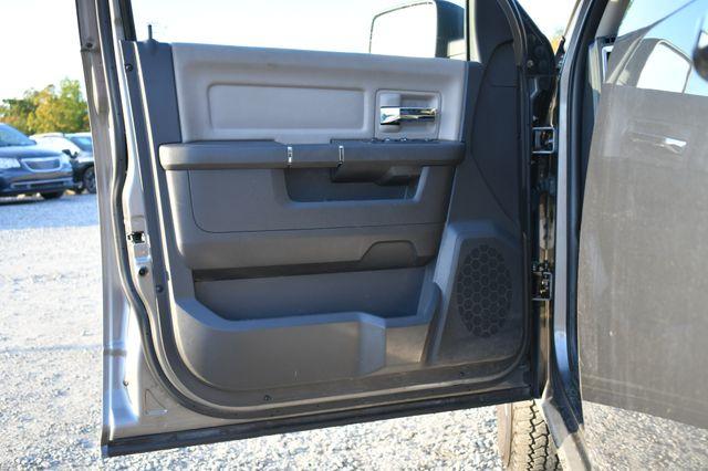 2012 Ram 1500 SLT Naugatuck, Connecticut 15