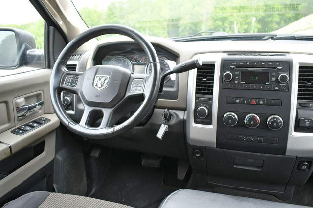 2012 Ram 1500 Big Horn 4WD Naugatuck, Connecticut 17