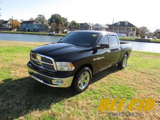 2012 Ram 1500 Big Horn in New Orleans, Louisiana 70119