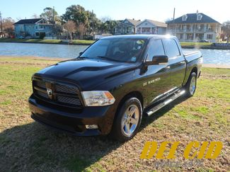 2012 Ram 1500 Sport in New Orleans, Louisiana 70119