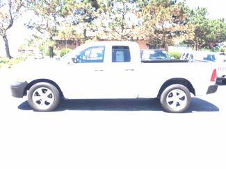 2012 Ram 1500 ST Ontario, OH
