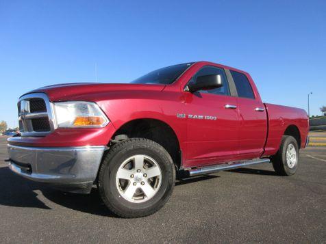2012 Ram 1500 SLT in , Colorado