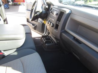2012 Ram 1500 Quad Cab 4x4 ST Houston, Mississippi 9
