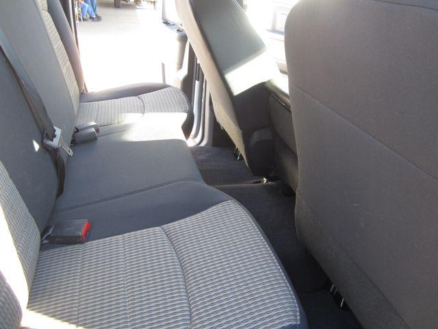 2012 Ram 1500 Quad Cab 4x4 ST Houston, Mississippi 10