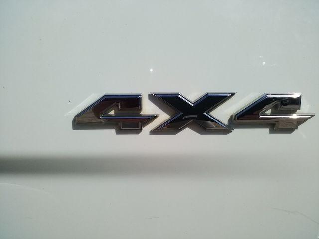 2012 Ram 1500 Quad Cab 4x4 ST Houston, Mississippi 6