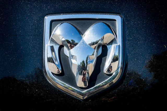 2012 Ram 1500 Big Horn in Reseda, CA, CA 91335