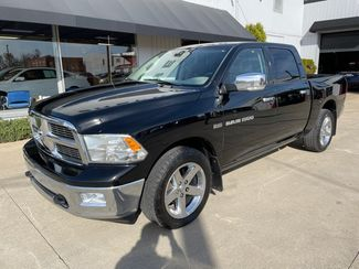 2012 Ram 1500 SLT in Richmond, MI 48062