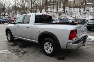 2012 Ram 1500 SLT  city PA  Carmix Auto Sales  in Shavertown, PA