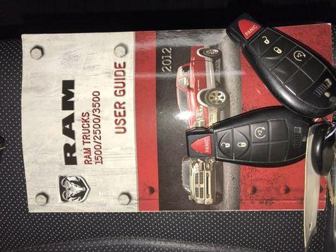 2012 Ram 1500 Laramie   Tavares, FL   Integrity Motors in Tavares, FL