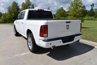 2012 Ram 1500 Sport Walker, Louisiana 7