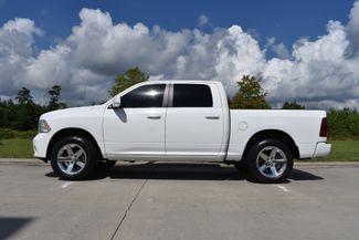 2012 Ram 1500 Sport Walker, Louisiana 6