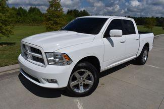 2012 Ram 1500 Sport Walker, Louisiana 5