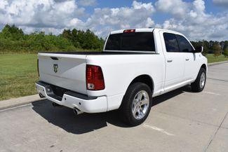 2012 Ram 1500 Sport Walker, Louisiana 3