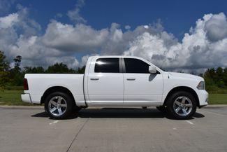 2012 Ram 1500 Sport Walker, Louisiana 2