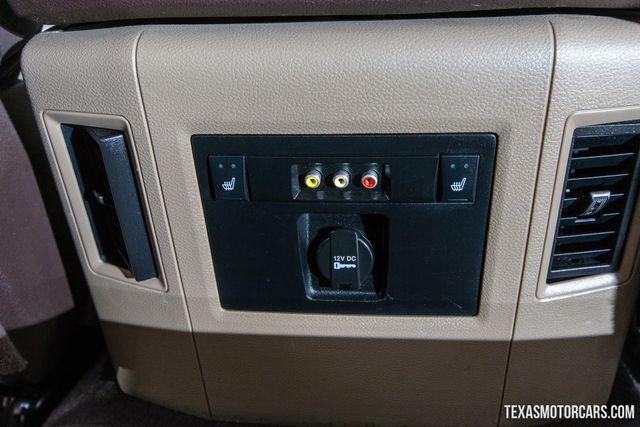 2012 Ram 2500 Laramie Longhorn 4X4 in Addison, Texas 75001
