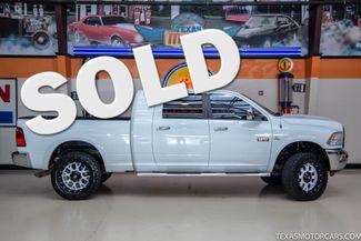 2012 Ram 2500 Laramie in Addison, Texas 75001