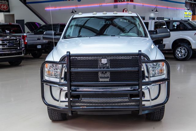 2012 Ram 2500 ST 4x4 in Addison, Texas 75001